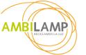 Ambilamp, asociación para el reciclaje de bombillas y fluorescentes