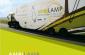 modelo logístico de ambilamp