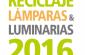 datos reciclaje 2016